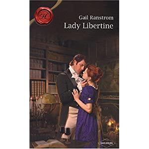 Lady Libertine de Gail Ranstrom 51m61zK09TL._SL500_AA300_