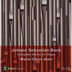 Écoute comparée: Bach BWV 733 (terminé) - Page 1 51m6G%2Bwt8ML._SL500_AA300_