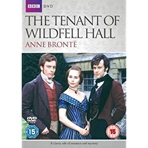 La BBC réédite des DVD de period dramas ... 51mHX4XZGGL._SL500_AA300_