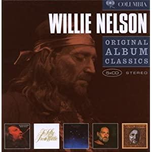 Willie Nelson 51mLwndK6kL._SL500_AA300_