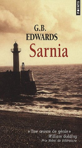 Sarnia de G.B Edwards 51mOn-kdTSL._SL500_