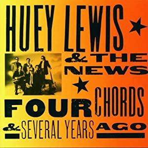Huey Lewis and The News 51mQEod9u4L._SL500_AA300_