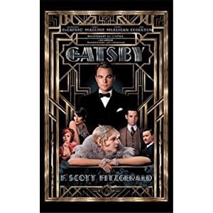 Gatsby le magnifique : les couvertures 51mQdDaQ3PL._SL500_AA300_