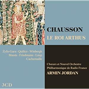 Chausson : Le Roi Arthus 51mUFPnn56L._SL500_AA300_