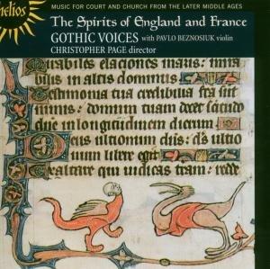 Guillaume de Machaut (1300? - 1377) 51mWh8BnhmL