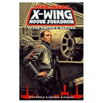 Star Wars Bücher 51meBvJw0PL._SX342_