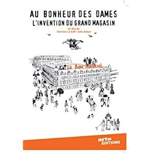 Autour d'Au Bonheur des Dames 51mj-RaxSLL._SL500_AA300_