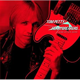 Tom Petty masturbandose al viento - Página 1 51mle0k7D9L._SL500_AA280_