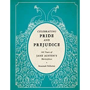 Pride & Prejudice fête ses 200 ans ! 51mpdvrlYFL._SL500_AA300_