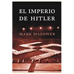 NAZIS Y SEGUNDA GUERRA MUNDIAL (reflexiones, libros, documentales, etc) - Página 2 51mr-ATcqbL._SL500_AA240_