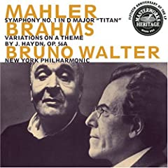 Mahler- 6ème symphonie - Page 2 51mtn3XF20L._AA240_