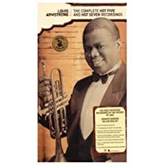 [jazz] Louis Armstrong 51nGfi253PL._SL500_AA240_