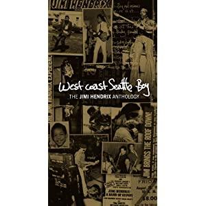 West Coast Seattle Boy: The Jimi Hendrix Anthology (22 novembre 2010) - Page 2 51nQ1uMHxlL._SL500_AA300_