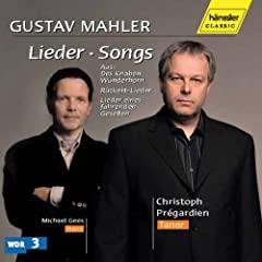 mahler - Gustav Mahler : lieder - Page 3 51nT5tFLcUL._SL500_AA240_