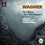 Wagner : anthologies orchestrales 51nVOC635KL._AA160_