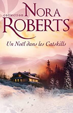Rêve d'hiver de Nora Roberts 51nWu4QjwjL._SY445_