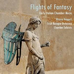 Anthologies de musique baroque 51neforh4TL._SL500_AA300_