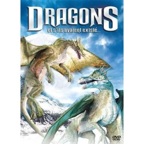 Chasseur de Dragons 51nfi9ysmdL._SS500_