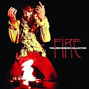 Fire (compilation UK) 51ngrABLHqL._SL500_AA300_