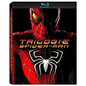 Nouveau coffret Spiderman 20/06/2012 51ni0zglkXL._SL500_AA300_