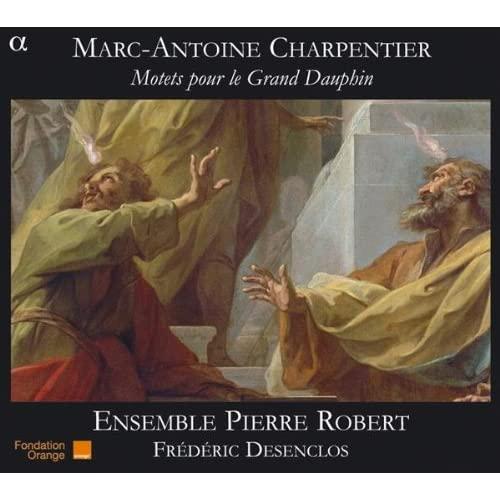 Marc-Antoine Charpentier 51nuWQqC4sL._SS500_
