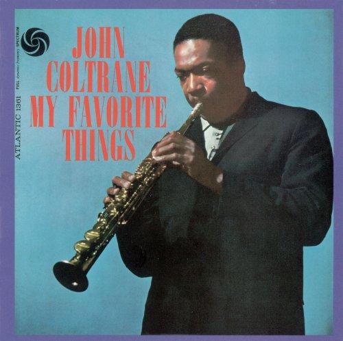 [Jazz] Playlist - Page 3 51o-yNb0FGL