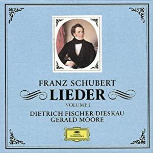 Schubert - Winterreise - Page 8 51o2cuQ07aL._SY300_