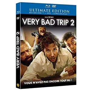 Very Bad Trip : Trilogie 51o3D3XpSfL._SL500_AA300_