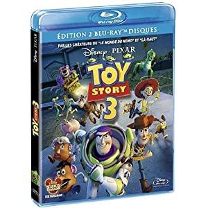 Les DVD et Blu Ray que vous venez d'acheter, que vous avez entre les mains - Page 6 51o3qWTJr4L._SL500_AA300_