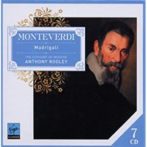 Écoute comparée: Monteverdi, Lamento della ninfa (terminé) 51o41ldzzgL._SL500_AA300_