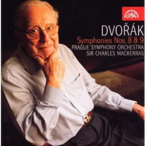 Dvorak, symphonies autres que la 9ème, du nouveau monde - Page 2 51o9Nj0OWiL._SL500_AA300_