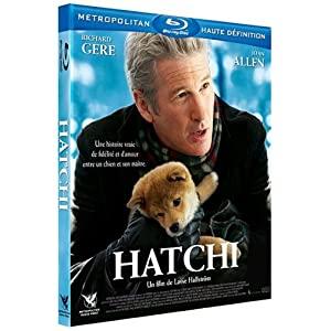 Les DVD et Blu Ray que vous venez d'acheter, que vous avez entre les mains - Page 4 51oDiDTc89L._SL500_AA300_