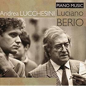 Luciano Berio - Page 2 51oGmP83C4L._SL500_AA280_