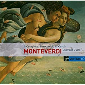 Écoute comparée: Monteverdi, Lamento della ninfa (terminé) 51oH%2BViAQWL._SL500_AA300_