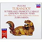 Puccini- Turandot - Page 9 51oJAJptQqL._AA160_