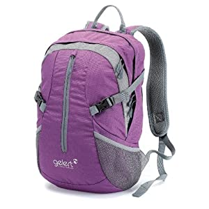 Mini sac à dos 51oWlyE%2BrdL._AA300_