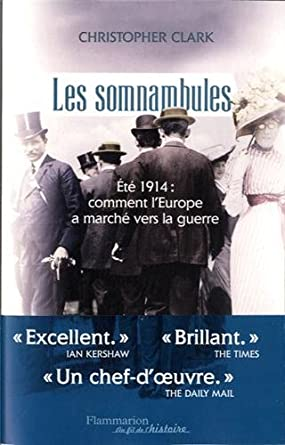 """Lectures """"Histoire"""" à recommander - Page 5 51oXvcDXAuL._SY445_"""