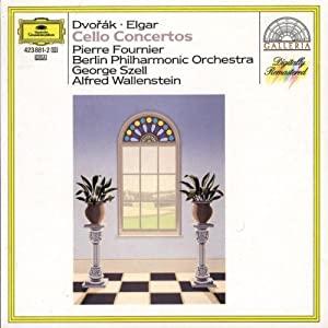 Elgar : concerto pour violoncelle 51onH5tyoNL._SL500_AA300_
