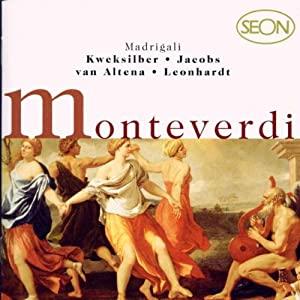 Écoute comparée: Monteverdi, Lamento della ninfa (terminé) 51p1hD5phJL._SL500_AA300_