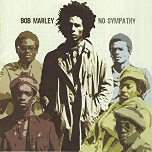 A tous les inconditionnels de Bob Marley... 51p3nH8FxML._SL500_AA300_