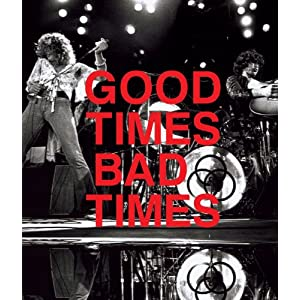 Literatura rock - Página 2 51pDjcVTrkL._SL500_AA300_