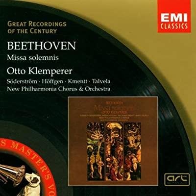 Otto Klemperer 51pGGS7PmPL._SL500_AA400_