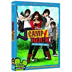 Les éditions françaises des Disney Channel Original Movies 51pGPaHRhPL._SL500_AA240_