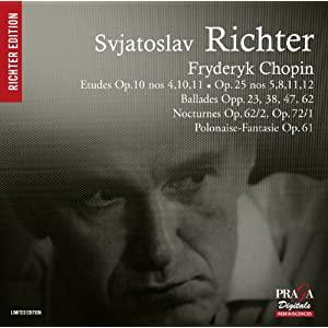 Sviatoslav RICHTER - Page 5 51pJHI0omRL._SL500_AA300_