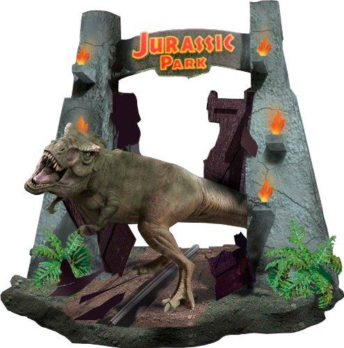 Jurassic Park Trilogie Bluray 51pNgrkjIoL