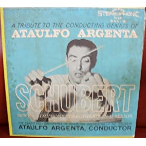 Schubert - Symphonies - Page 8 51pOtOlBxML._SS300_