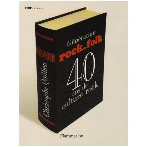 Et à part le forum, vous lisez quoi ? - Page 2 51pQlakxJCL._SS500_