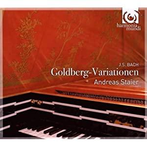 Bach: Variations Goldberg - Page 4 51pRPpQqoyL._SL500_AA300_