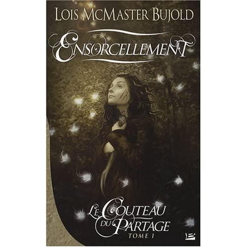 Le Couteau du Partage (série) - Lois McMaster Bujold 51pTago5RPL._SS500_