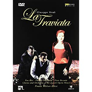 Verdi - La Traviata - Page 13 51pX4XUx5CL._SL500_AA300_